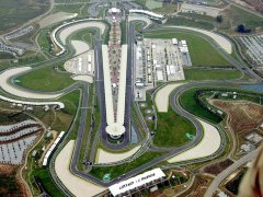 Sepang_International_Cirtual_opt.jpg