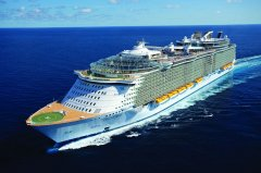 oasis-of-the-seas_opt.jpg